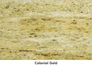 largecolonialgold