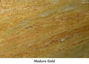 largemaduragold