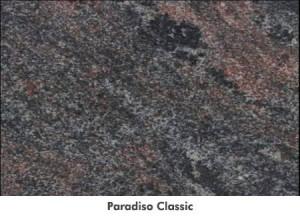largeparadisoclassic