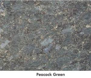 largepeacockgreen