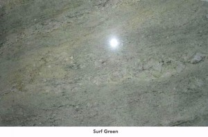 largesurfgreen