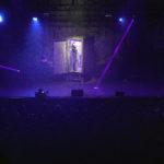 las vegas magic show