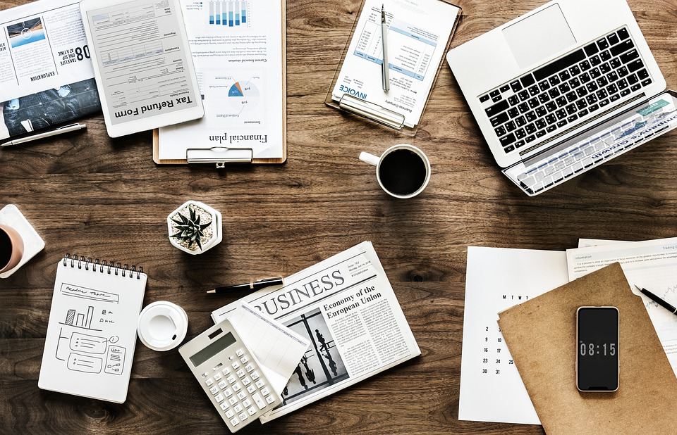 10 cursos de marketing digital gratuitos