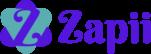 Zapii