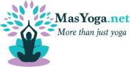 masyoga.net