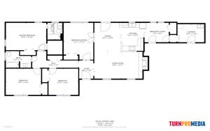 website matterport features 2d floorplans