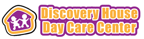 Discovery House Day Care Center