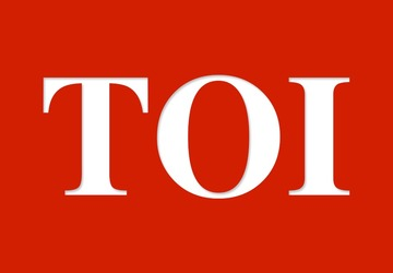 ndtv logo