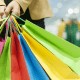 LS NAV retail shopper