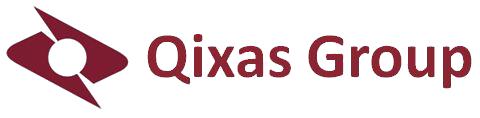 Qixas Group