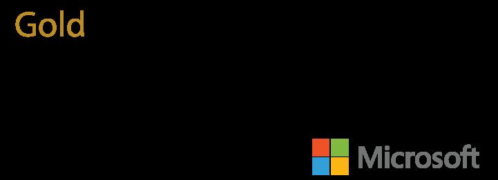 Gold-Microsoft-Partner