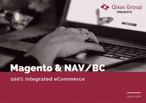 Qixas-eBook-NAVcommerce-cover