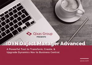 Qixas-eBook-Object-Manager-Advanced-cover