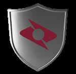 Qixas Shield