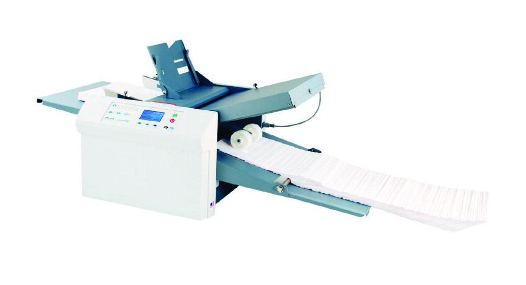 PF-80-Cut-Sheet