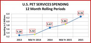 2015-services-1