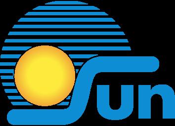 Sun Pools