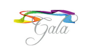 Friends of a woman's place gala 2021