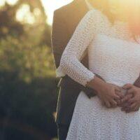 couple-1853499_960_720