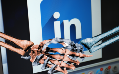 How can Your Orthopedic Device Company get More Exposure on LinkedIn?