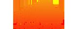 Subscribe via Soundcloud