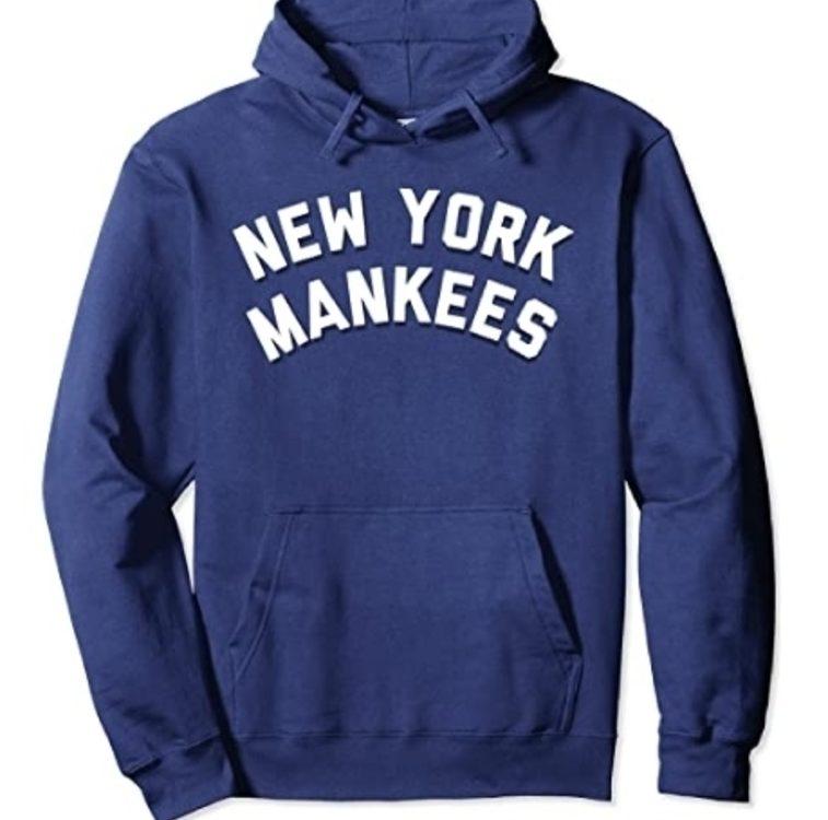 New York Mankees