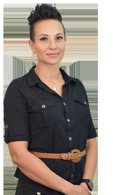 Martha-Whitehorse-Employee-Wellness-Specialist