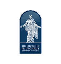 The Church of Jesus Christ of Latter-Day Saints_small logo