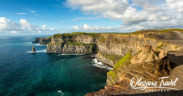 why ireland should be on your bucket list
