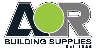 AOR Building Supplies