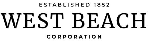 West Beach Corporation