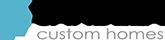 Custom Home Builders Houston   713-269-8727