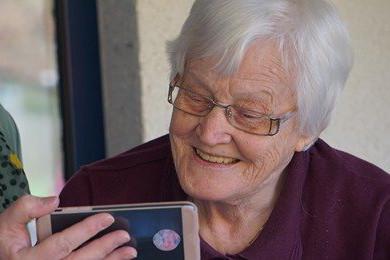 Long-Term Care Admin Licensure in Oklahoma