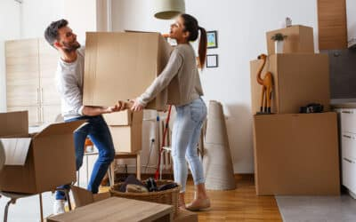 Hesitant to Buy? Here Are Three Positives of Renting