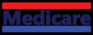 ipros_medicare_logo