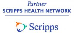 scripps-partner