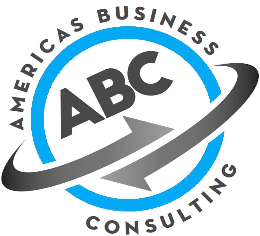 Americas Business Consulting Logo