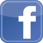 allthedetails facebook icon
