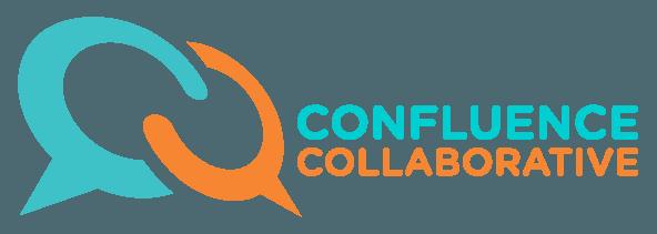 Confluence Collaborative Logo
