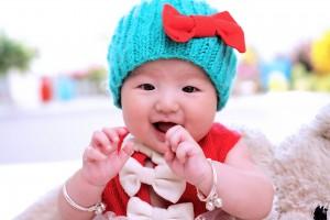 Tongue Tie Breastfeeding Baby