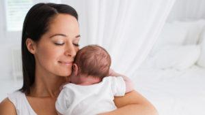 In-home Breastfeeding Help Orlando