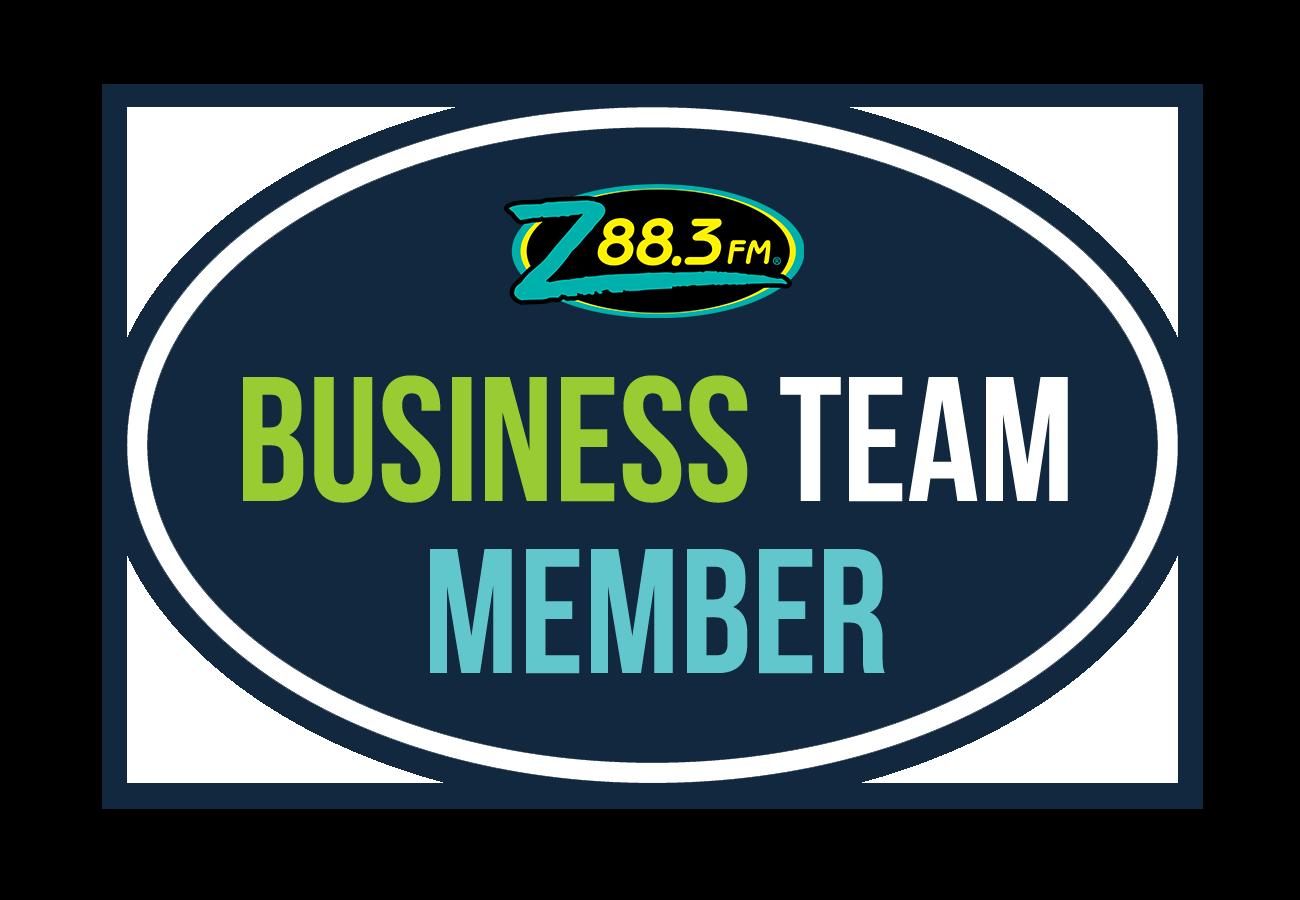Christian Lactation Consultant Central FL Z88.3 Business Team Partner