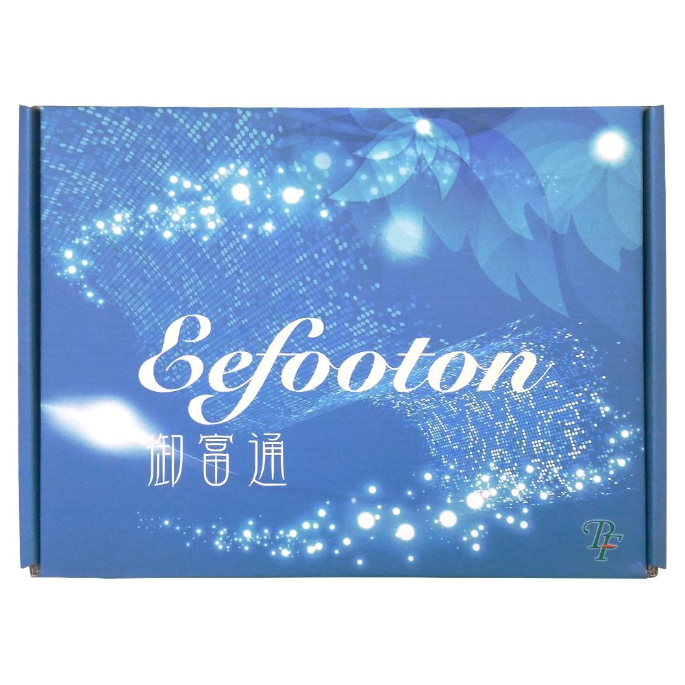 御富通 Eefooton