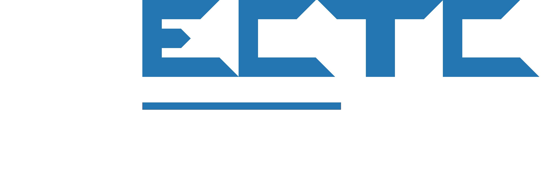 ECTC Logo blue