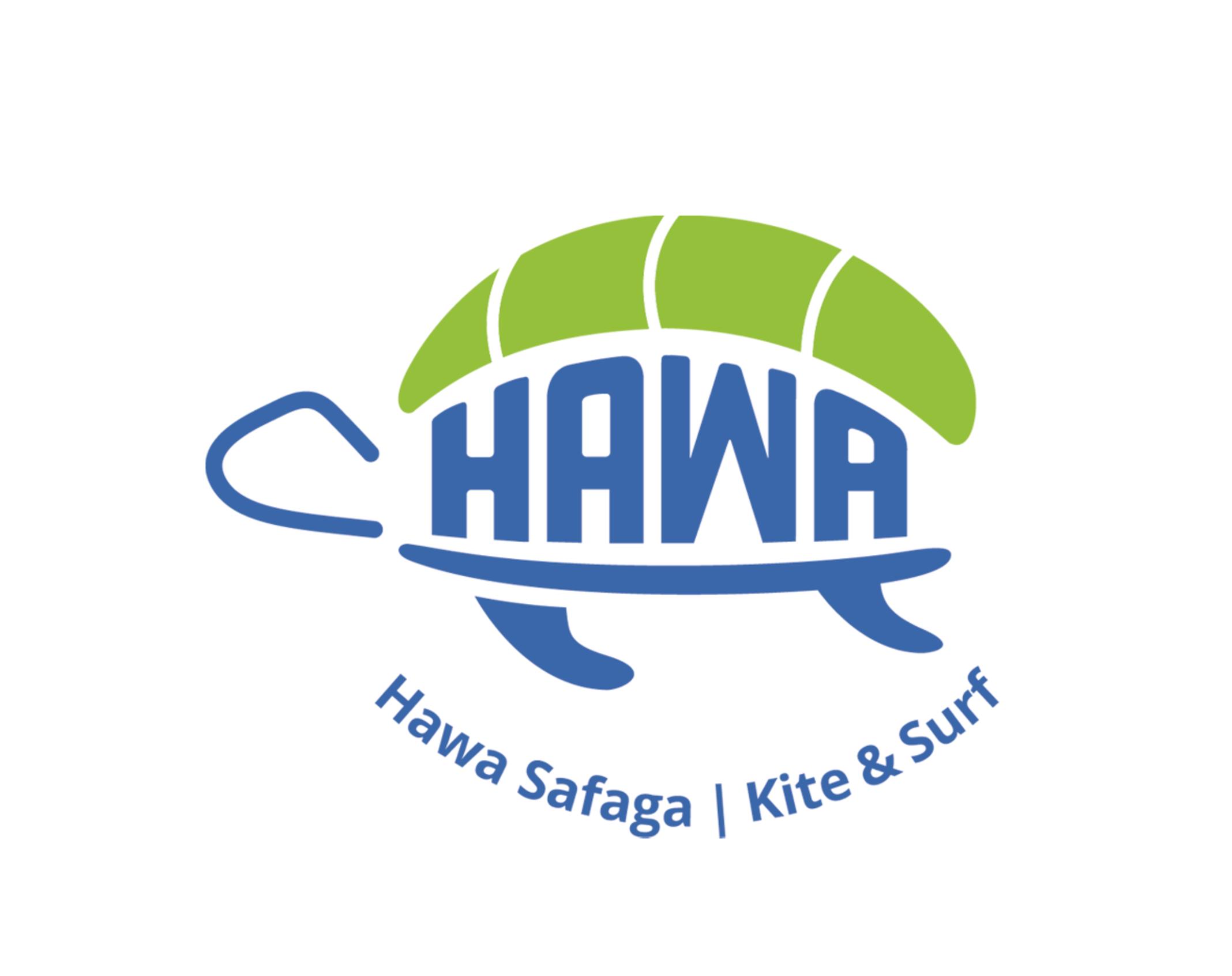 Hawa Safaga | Kite & Surf