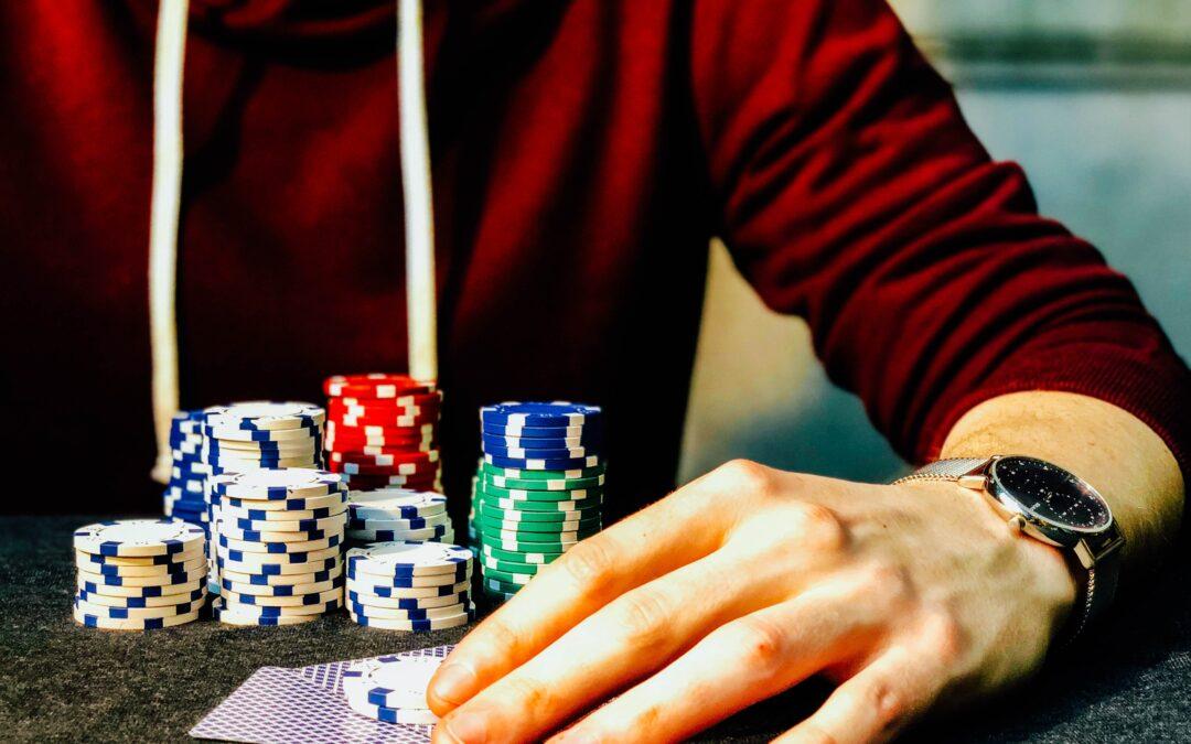 Best Poker Tips for Beginners