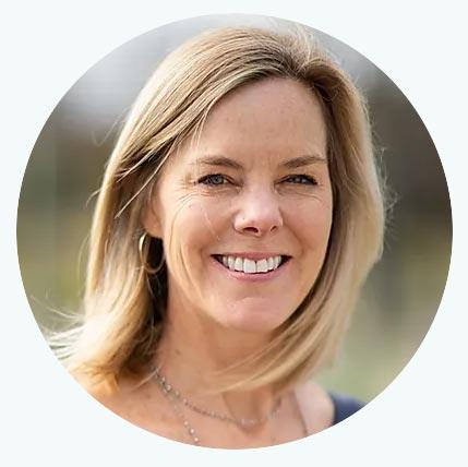 Erika Deutschlander, MPT. Wellness, Pain Relief, Connecticut, USA