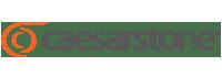 Caesarstone logo