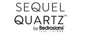 Sequel quartz