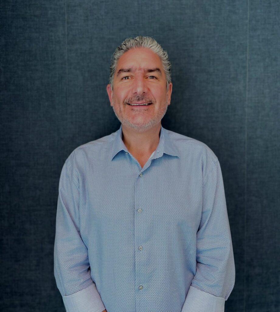 Victorio Lorante